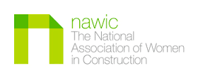 National Association of Women in Construction (NAWIC)