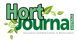 Hort Journal